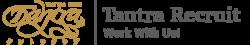 Tantra Recruit